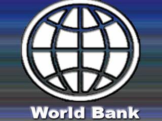 ธนาคารโลก: การพัฒนาท