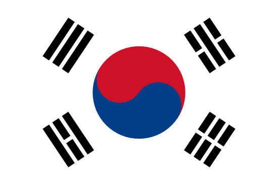 เกาหลีใต้ ตั้งเป้าส่