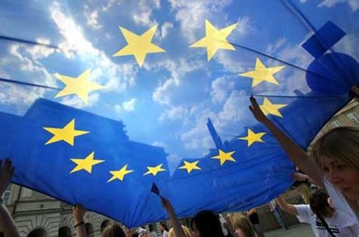 สหภาพยุโรปกับอุปสรรค
