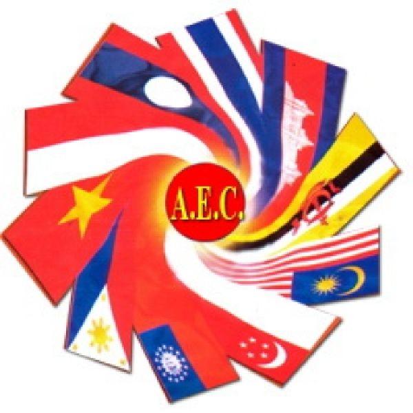 10 ประเทศอาเซียนขอเส