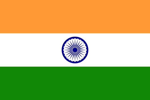 ชัดเจน! อินเดียรุกคื