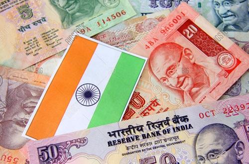 เศรษฐกิจอินเดียในปี