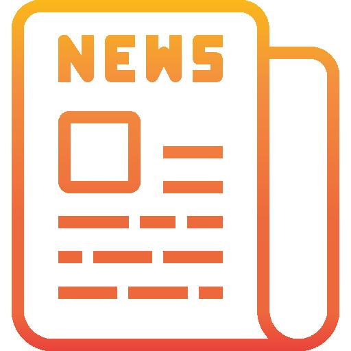 DTN News Alerts